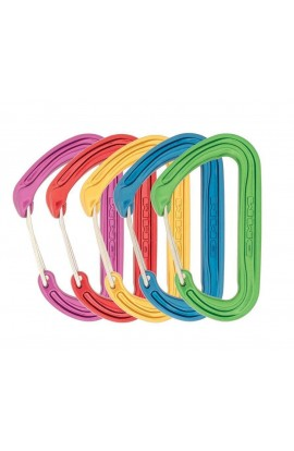 DMM CHIMERA - ASSORTED COLOURS - 5 PACK