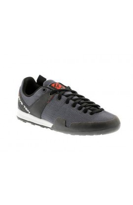 FIVE TEN APPROACH PRO MENS - STONE GREY
