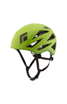 BLACK DIAMOND VAPOR HELMET - ENVY GREEN