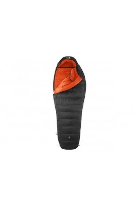 THE NORTH FACE INFERNO 2015 - -20F/-29C RH LONG - ASPHALT GREY