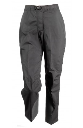 CRUX TORQ PANT WOMENS - BLACK