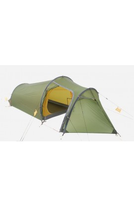 EXPED CETUS 2 UL - GREEN