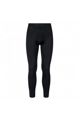 ODLO PANTS SPORTS MENS - EVO WARM