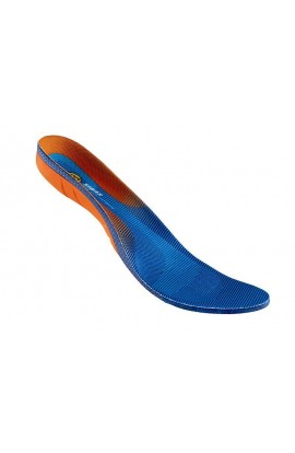 SIDAS CUSHIONING GEL 3D ANATOMICAL FOOTBED