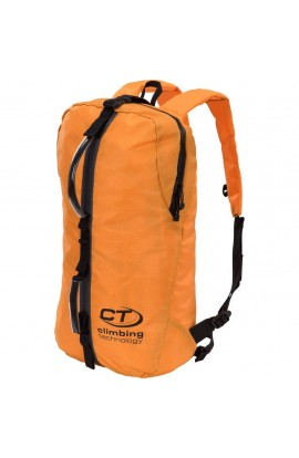 CLIMBING TECHNOLOGY MAGIC PACK - 16L - YELLOW