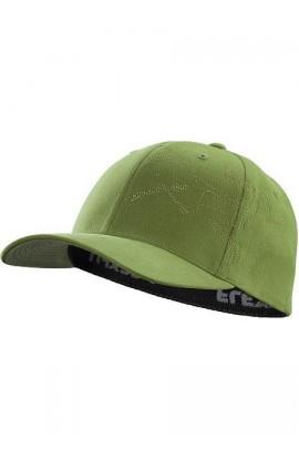ARC'TERYX BIRD STITCH CAP - THISTLE