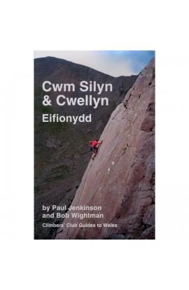 CWM SILYN AND CWELLYN ROCK GUIDE