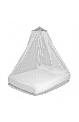 LIFESYSTEMS BELL MOSQUITO NET - DOUBLE