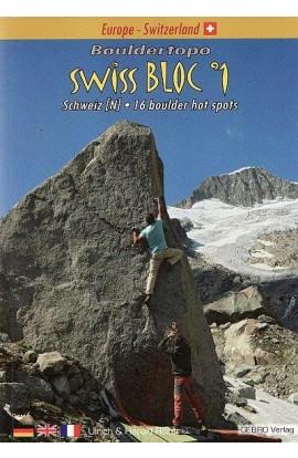 SWISS BLOC: VOL 1 (4TH EDITION)