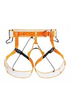 PETZL ALTITUDE HARNESS 2020
