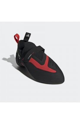 FIVE TEN ALEON - RED/BLACK