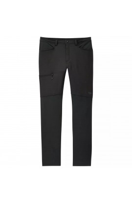 OUTDOOR RESEARCH METHOW PANTS - BLACK