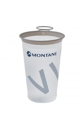 MONTANE SPEEDCUP - 200ML