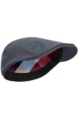 ORTOVOX SHIELD ZERO PELMO CAP