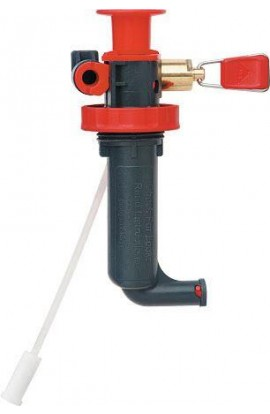 MSR DRAGONFLY FUEL PUMP