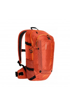 ORTOVOX TRAVERSE 20 - DESERT ORANGE