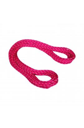 Pink/Zen