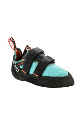 FIVE TEN ANASAZI VELCRO LV
