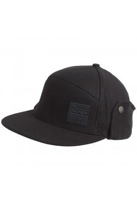 OUTDOOR RESEARCH AUSTIN CAP - BLACK