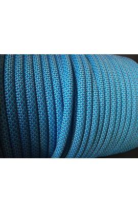 BEAL 9.1MM JOKER GOLDEN DRY - 1M - BLUE