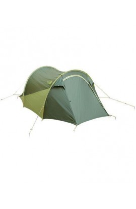 THE NORTH FACE HEYERDAHL 2 TENT - NEW TAUPE GREEN/SCALLION GREEN