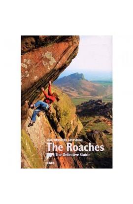 THE ROACHES - BMC GUIDE