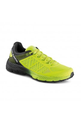 SCARPA SPIN ULTRA MEN