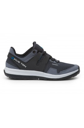 FIVE TEN ACCESS MESH - GREY