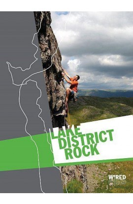 LAKE DISTRICT ROCK (2015)