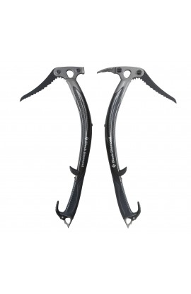 BLACK DIAMOND COBRA ICE TOOL PAIR DEAL