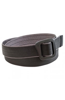 BLACK DIAMOND DIAMOND MINE BELT - BLACK