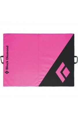 Black-Ultra Pink