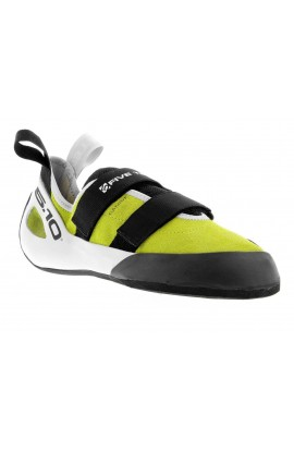 FIVE TEN GAMBIT VELCRO - SOLAR GREEN