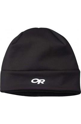 OR WIND PRO HAT - BLACK
