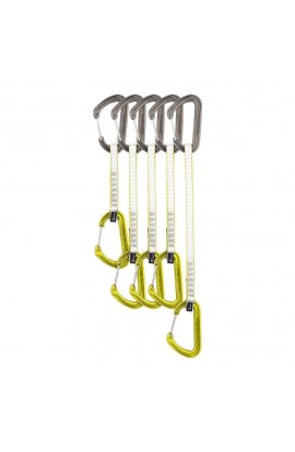 DMM CHIMERA QUICKDRAW TRAD PACK - LIME