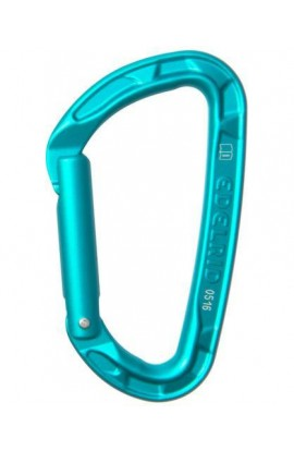 EDELRID PURE STRAIGHT - ICEMINT