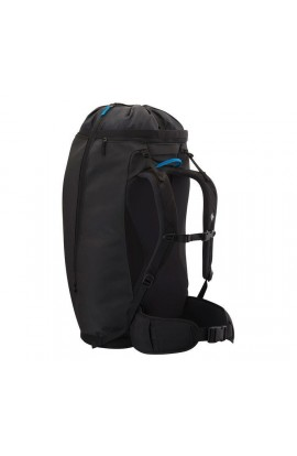 BLACK DIAMOND CREEK 50 - BLACK