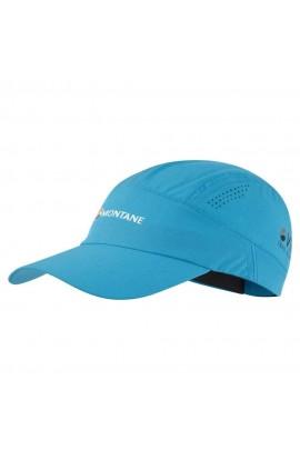 MONTANE CODA CAP - CERULEAN