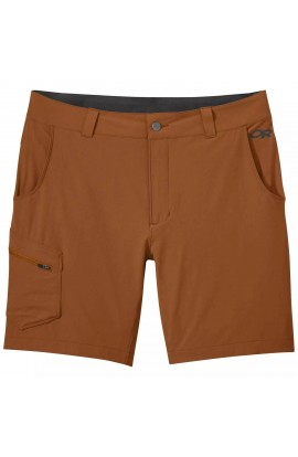 OUTDOOR RESEARCH FERROSI 10'' SHORTS - UMBER