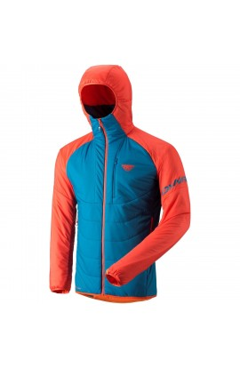 DYNAFIT RADICAL 2 PRIMALOFT JACKET MENS