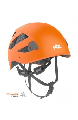 PETZL BOREO - ORANGE