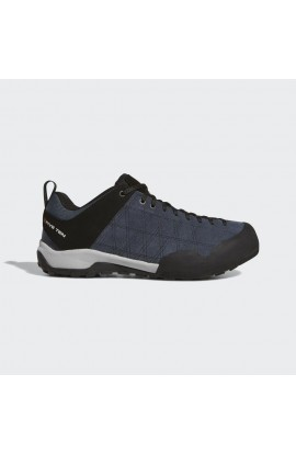 FIVE TEN GUIDE TENNIE - UTILITY BLUE