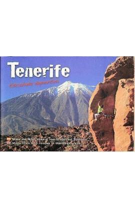 TENERIFE (ESCALADA DEPORTIVA)