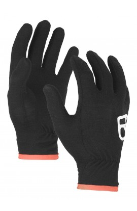 ORTOVOX 145 ULTRA GLOVE MENS