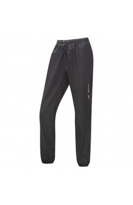 MONTANE MINIMUS PANTS WOMENS - BLACK