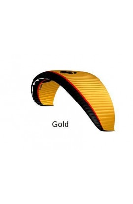 GRADIENT GOLDEN 5 - 28 - GOLD (TRADE-IN EXCELLENT CONDITION)