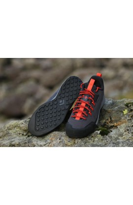 BLACK DIAMOND TECHNICIAN SHOE MENS
