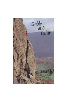 LAKES: GABLE & PILLAR - FRCC GUIDE