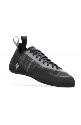 BLACK DIAMOND MOMENTUM LACE MENS - ASH
