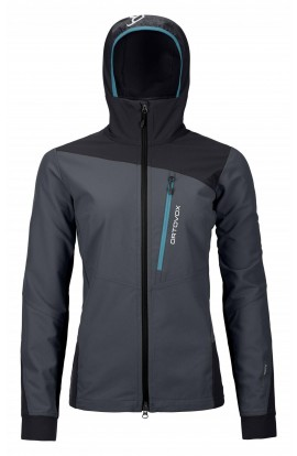 ORTOVOX PALA JACKET WOMENS